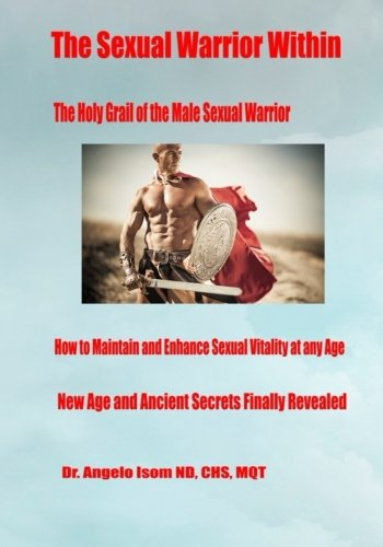 9781505401059: The Sexual Warrior Within