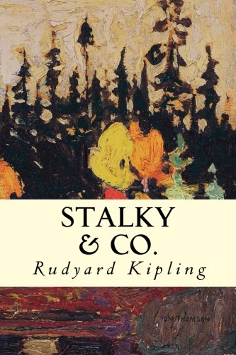 9781505417883: Stalky & Co.