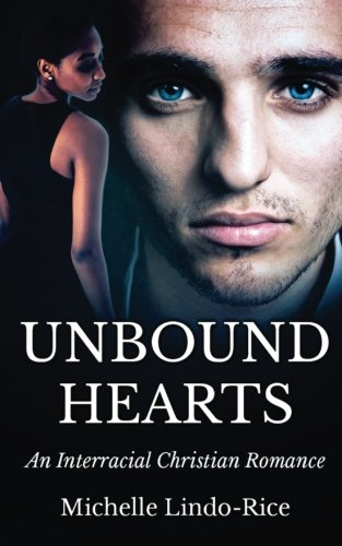 Unbound Hearts (Able to Love) (Volume 2): Michelle Lindo-Rice
