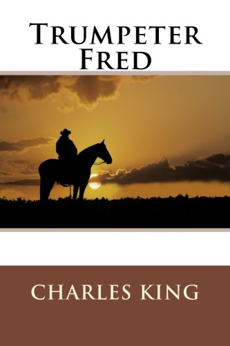 9781505454345: Trumpeter Fred