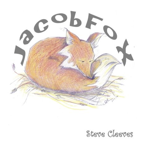 Jacob Fox: Cleeves, Steve