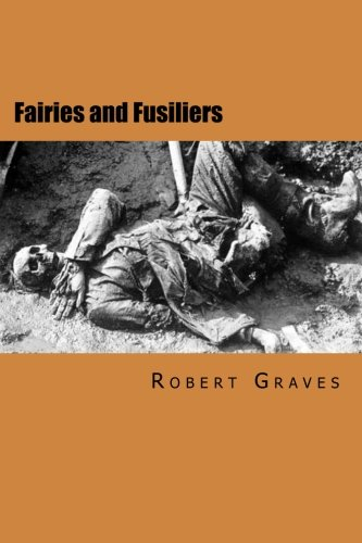 9781505468984: Fairies and Fusiliers