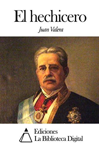 9781505472912: El hechicero (Spanish Edition)