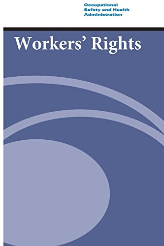 9781505488258: Workers' Rights