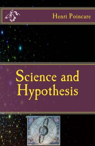 9781505488425: Science and Hypothesis