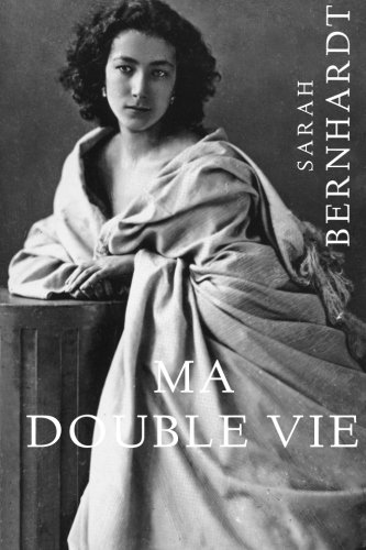 9781505489651: Ma double vie (French Edition)