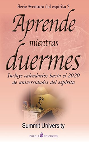 9781505514964: Aprende mientras duermes (Spanish Edition)
