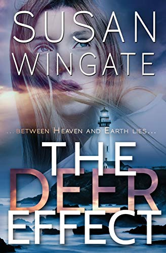 The Deer Effect: Wingate, Susan