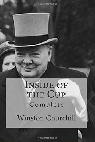 9781505530636: Inside of the Cup: Complete