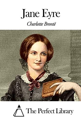 9781505532173: Jane Eyre