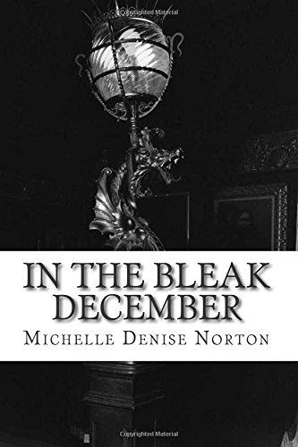 9781505560893: In The Bleak December