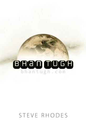 9781505565737: Bhan Tugh