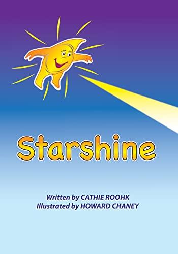 9781505602838: Starshine