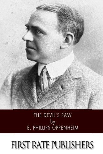 9781505615661: The Devil's Paw