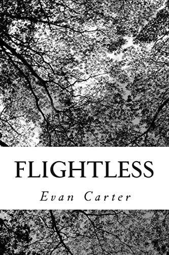 9781505619478: Flightless
