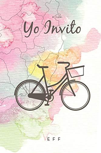 9781505681956: Yo Invito (Volume 1) (Spanish Edition)