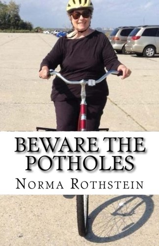 Beware the Potholes: Rothstein, Norma