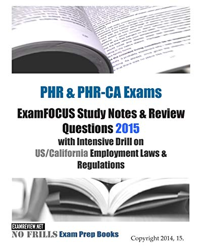 california law review - AbeBooks