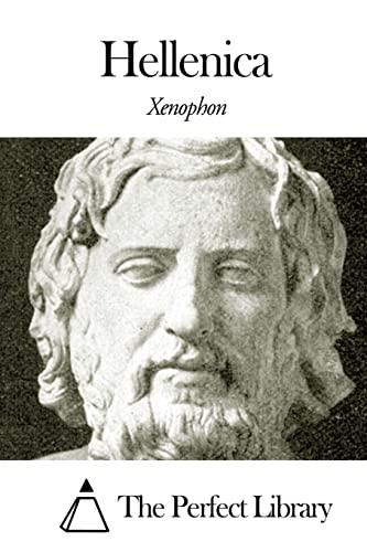 9781505705461: Hellenica