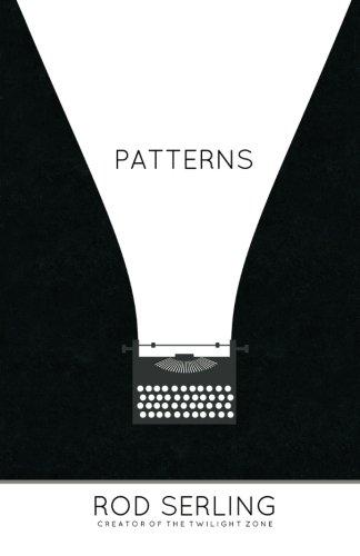 9781505707465: Patterns