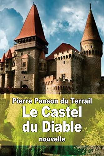 9781505785920: Le Castel du Diable