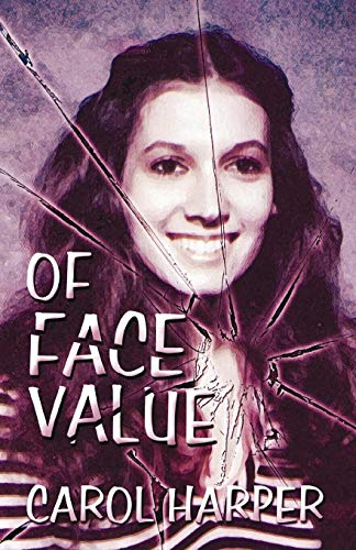 9781505807851: Of Face Value