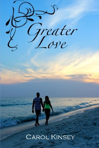 9781505827583: Greater Love