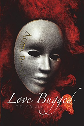 9781505833881: Love Bugged (Volume 1)