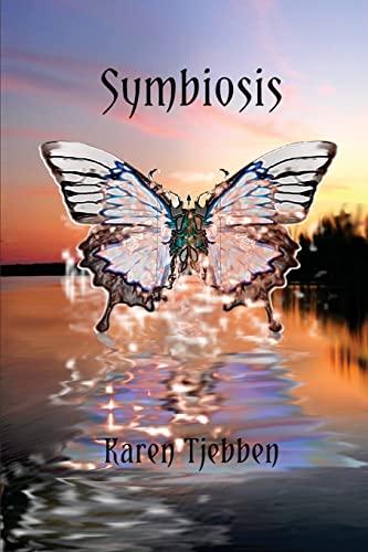 Symbiosis (Scintillate Series) (Volume 2): Tjebben, Karen