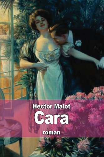 9781505835762: Cara (French Edition)
