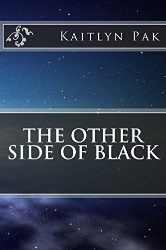 9781505847857: The Other Side of Black