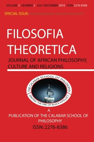 african religions and philosophy Free african religions philosophy pdf books for download free.