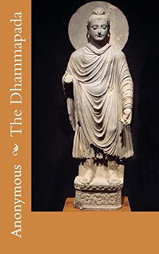 9781505854497: The Dhammapada