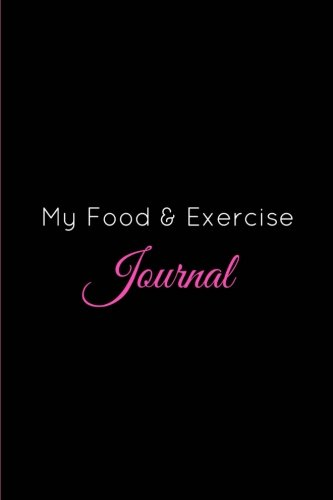 9781505884869: My Food & Exercise Journal:2015