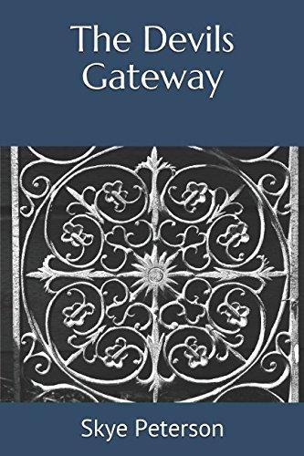9781505950649: The Devils Gateway