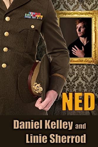 9781505978117: Ned