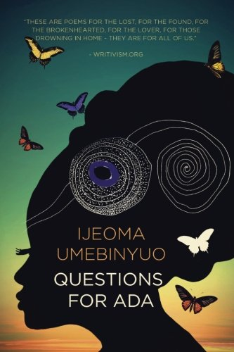 9781505984347: Questions for Ada