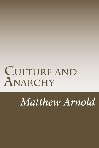 "mathew arnold ñ the study of poetry essay Other articles where the study of poetry is discussed: matthew arnold: arnold as  critic:in the 1888 volume, ""the study of poetry,"" was originally published as."