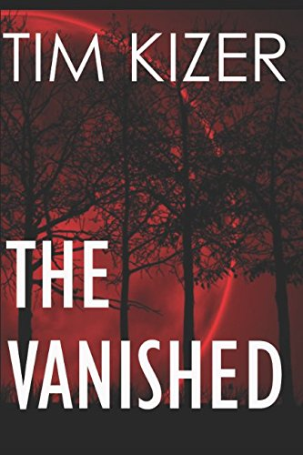 9781505994827: The Vanished