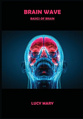 9781505997095: Brain Wave: Basics of brain