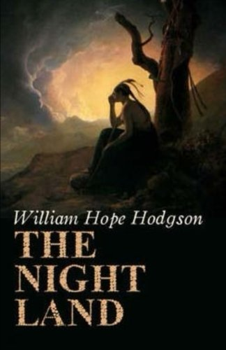 9781506001654: The Night Land