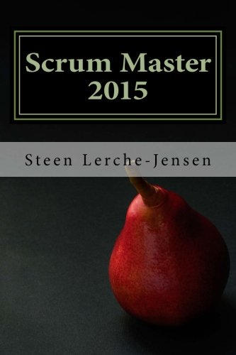 9781506005522: Scrum Master 2015: One for all, all for one