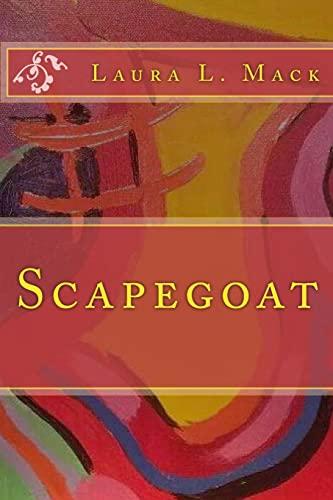 9781506007304: Scapegoat