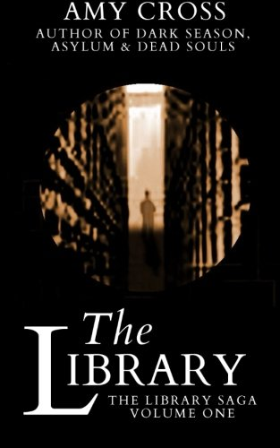 9781506011615: The Library