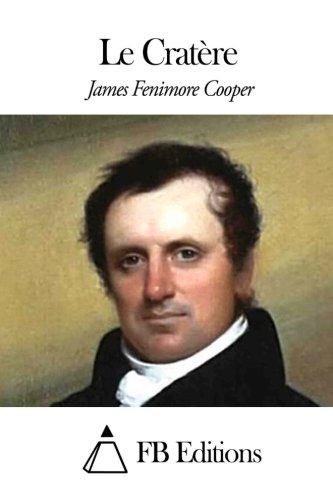 Le Cratere: Cooper, James Fenimore