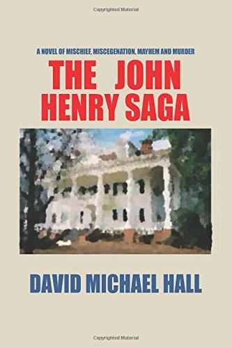 9781506017990: The John Henry Saga