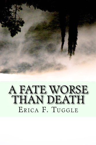 a mate worse than death review