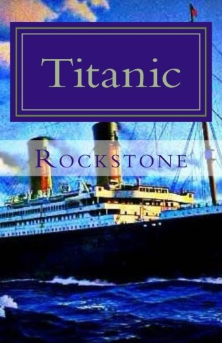 9781506076829: Titanic: La Reina del Mar (Catalan Edition)