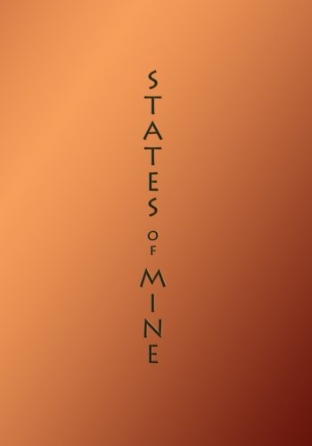STATES of MINE: A Mavericks 2014 Challenge: Margit Kagerer