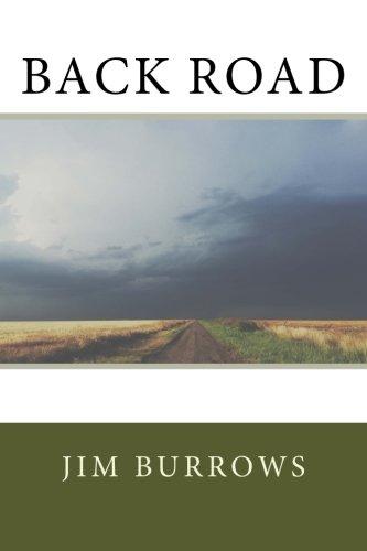 Back Road: Burrows, Jim